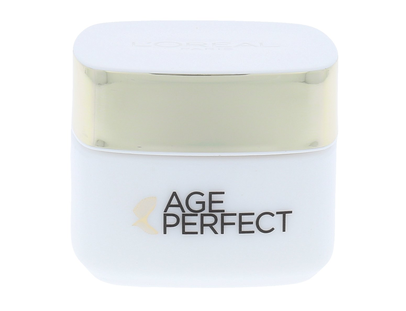 L´Oréal Paris Age Perfect, Denný pleťový krém 50ml