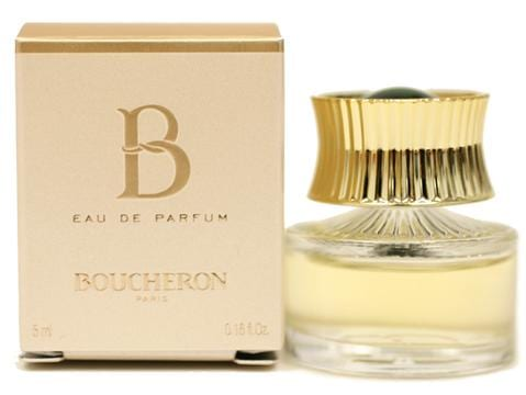 Boucheron B, edp 50ml