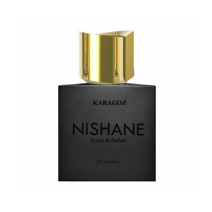 Nishane Karagoz, Parfumovaný extrakt 50ml