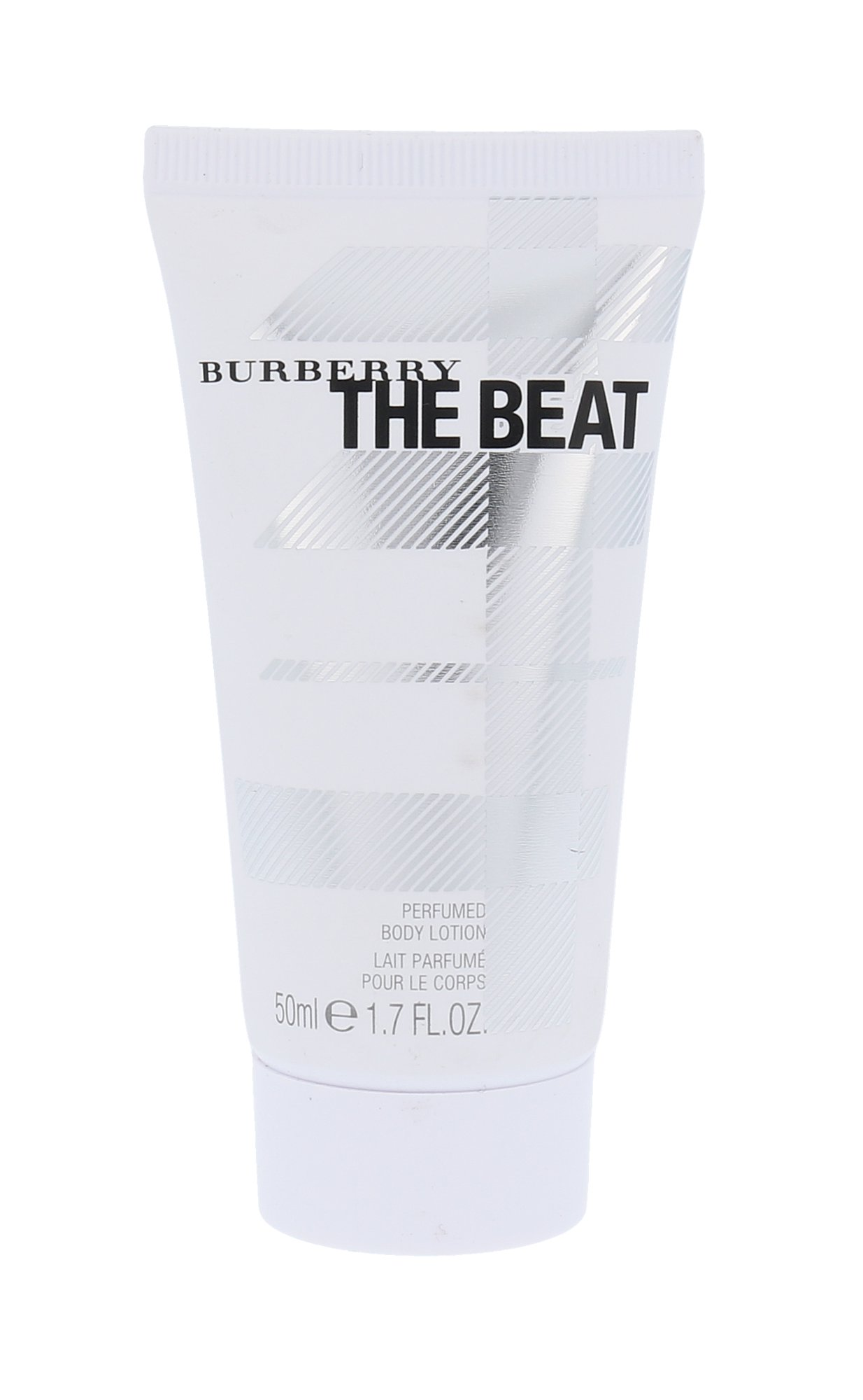 Burberry The Beat, Telové mlieko 50ml