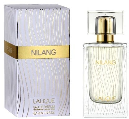 Lalique Nilang, edp 50ml