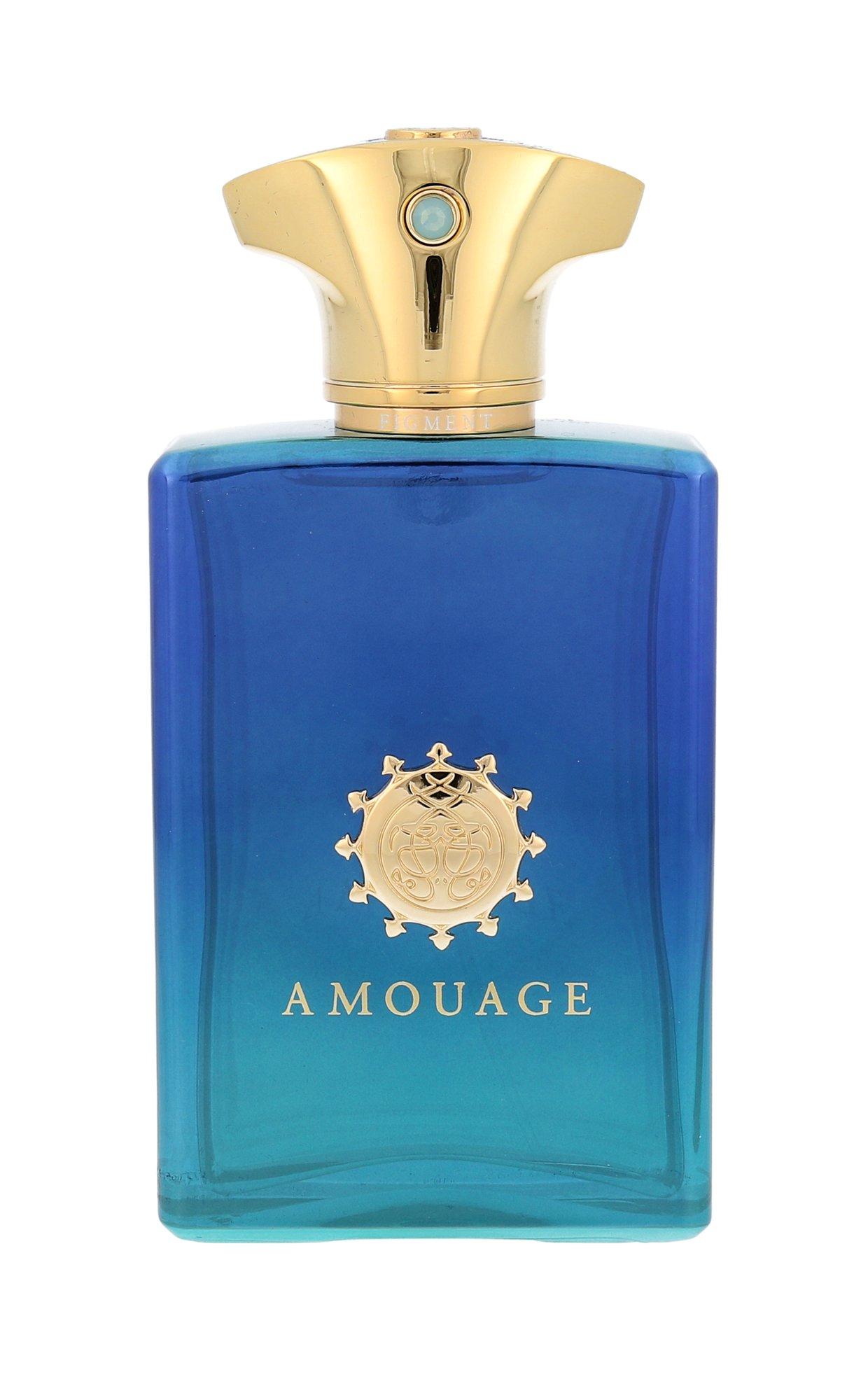 Amouage Figment (M)