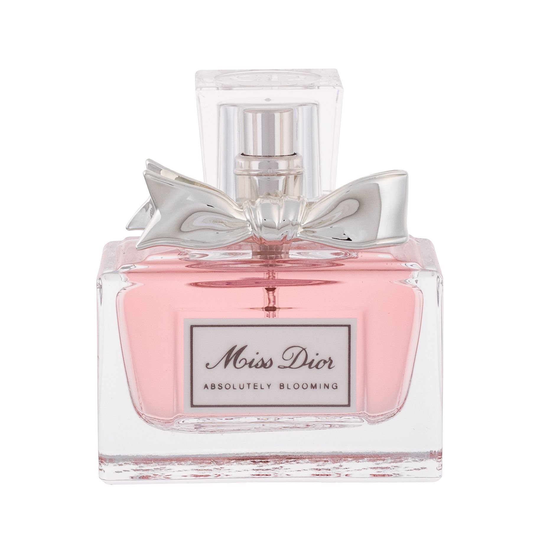 Christian Dior Miss Dior Absolutely Blooming, Parfumovaná voda 30ml - tester
