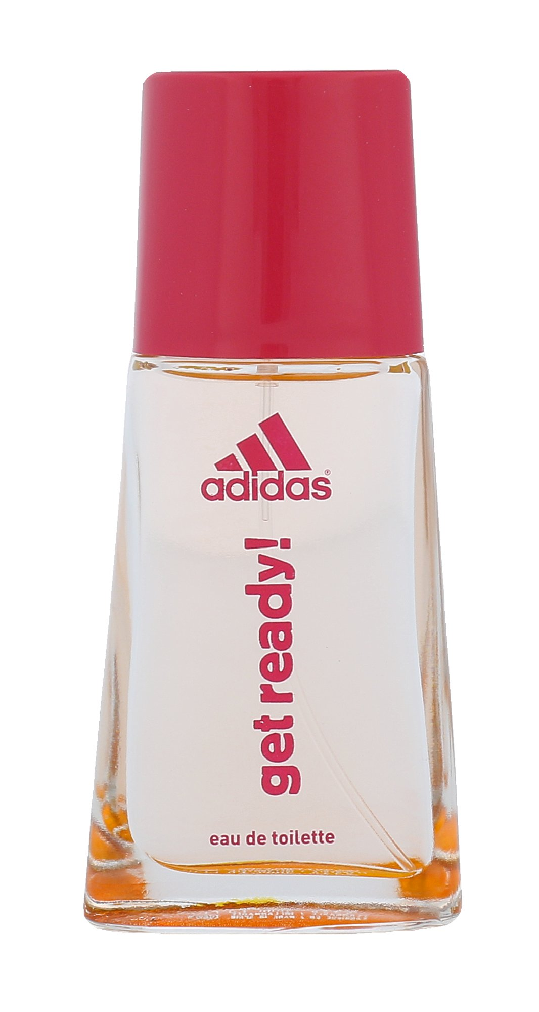 Adidas Get Ready! For Her (W)
