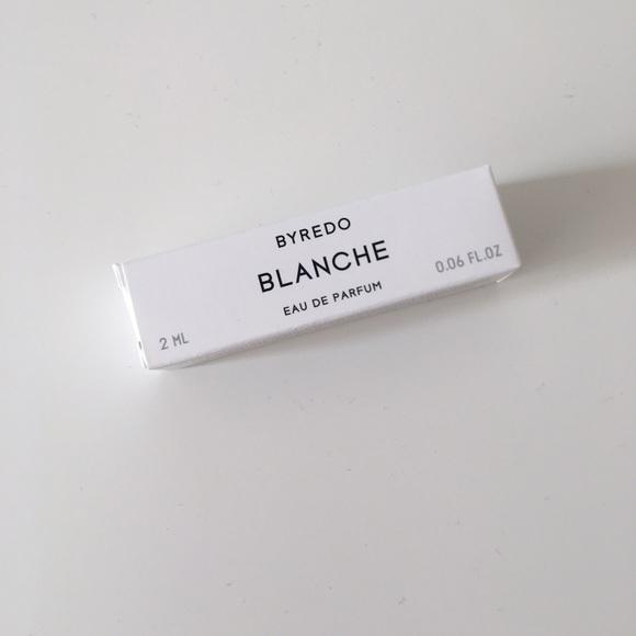 Byredo Blanche (W)