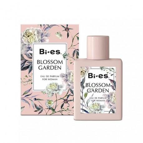 1dbea4c214 Bi-es Blossom Garden