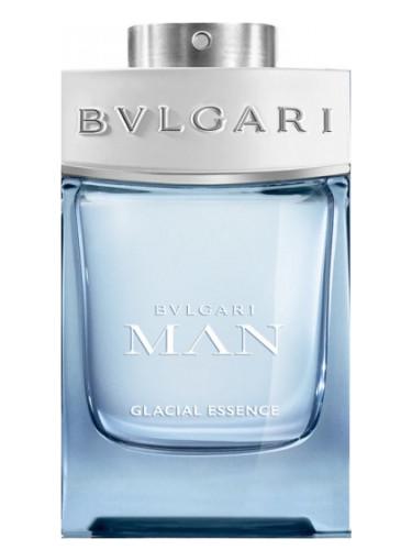Bvlgari Man Glacial Essence (M)