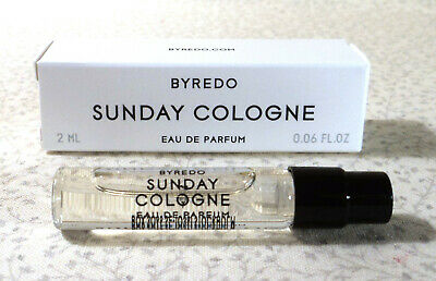 Byredo Sunday Cologne (U)