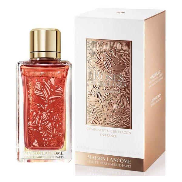Lancome Maison Roses Berberanza, edp 100ml
