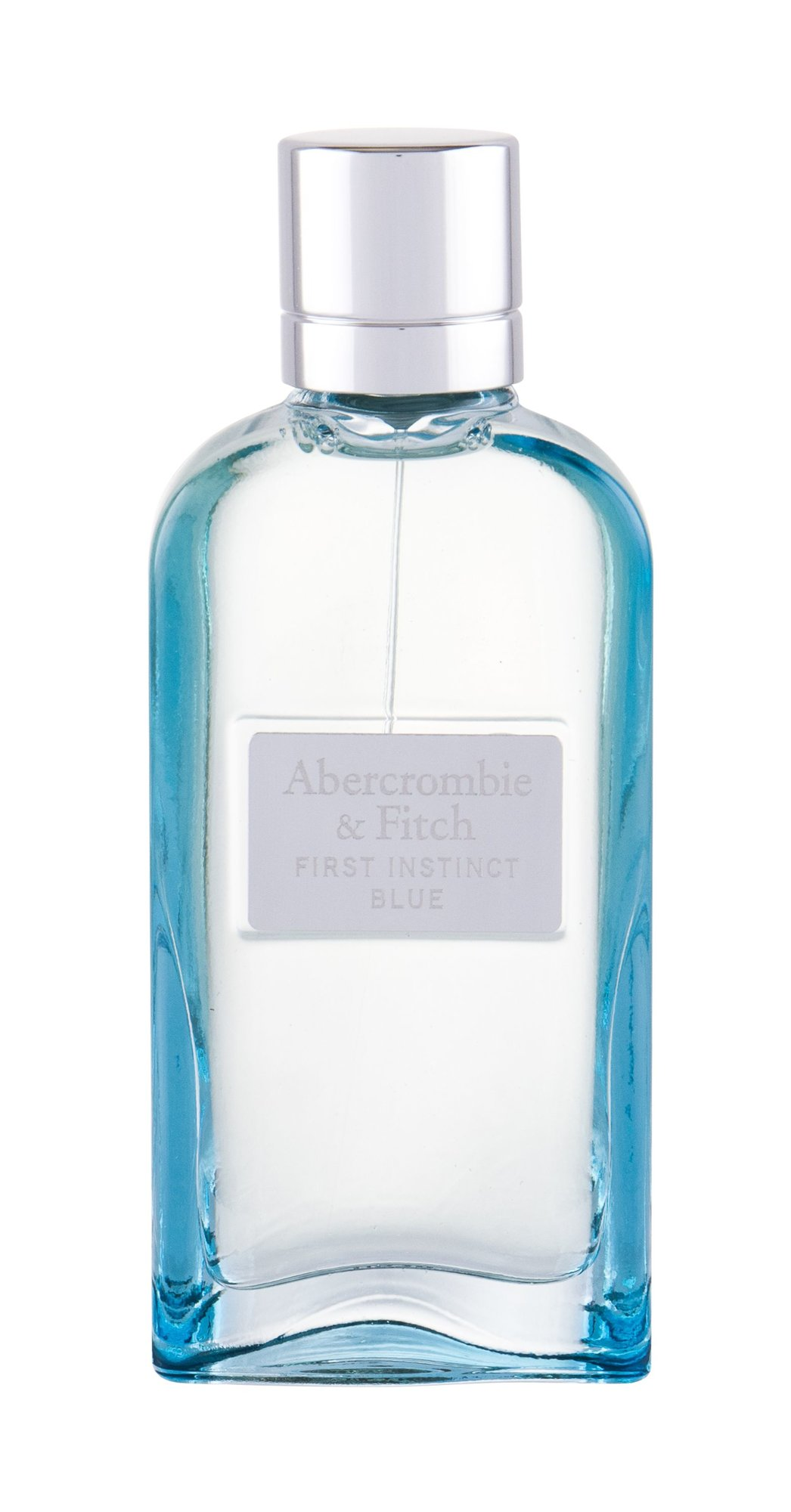 Abercrombie & Fitch First Instinct Blue (W)