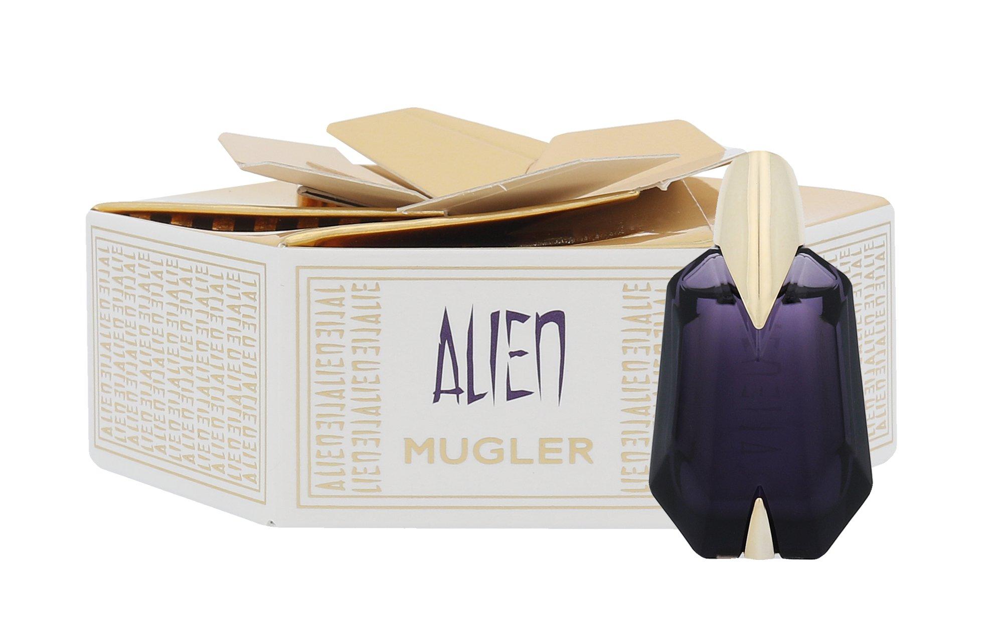 Thierry Mugler Alien, Parfumovaná voda 6ml