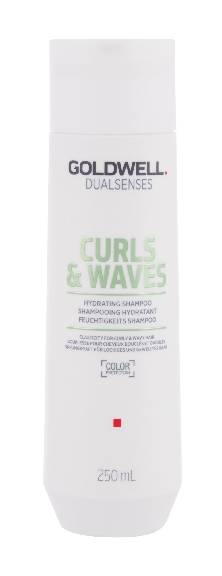 Goldwell Dualsenses Curls & Waves, Sampon 250ml
