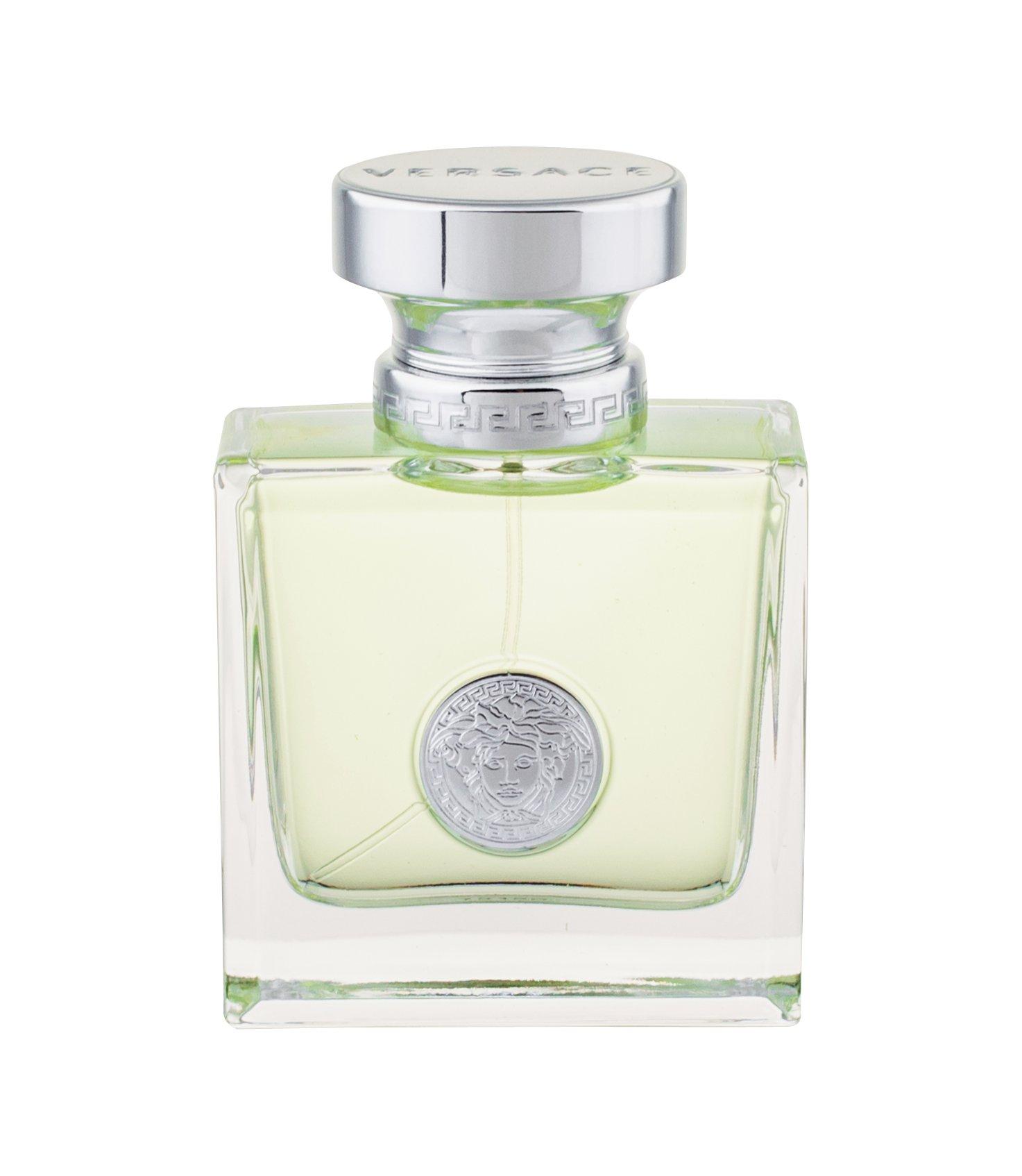 Versace Versense, Deodorant 50ml