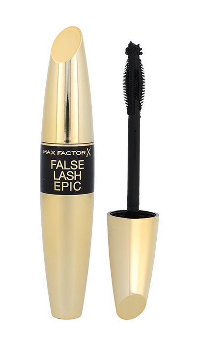 Max Factor False Lash Epic Black, Riasenka 13,1ml