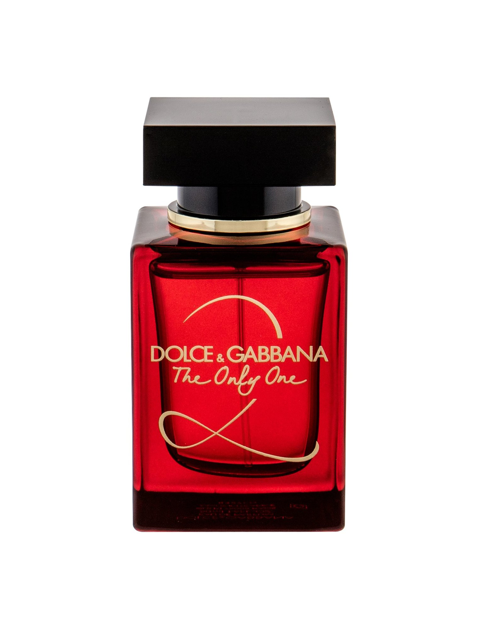 Dolce&Gabbana The Only One 2 (W)