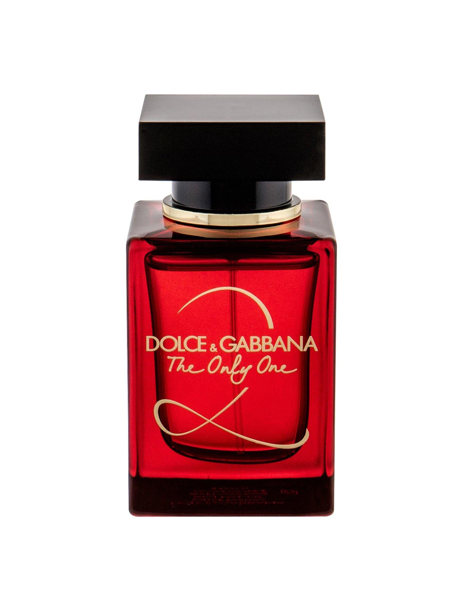 Dolce&Gabbana The Only One 2, Parfumovaná voda 100ml