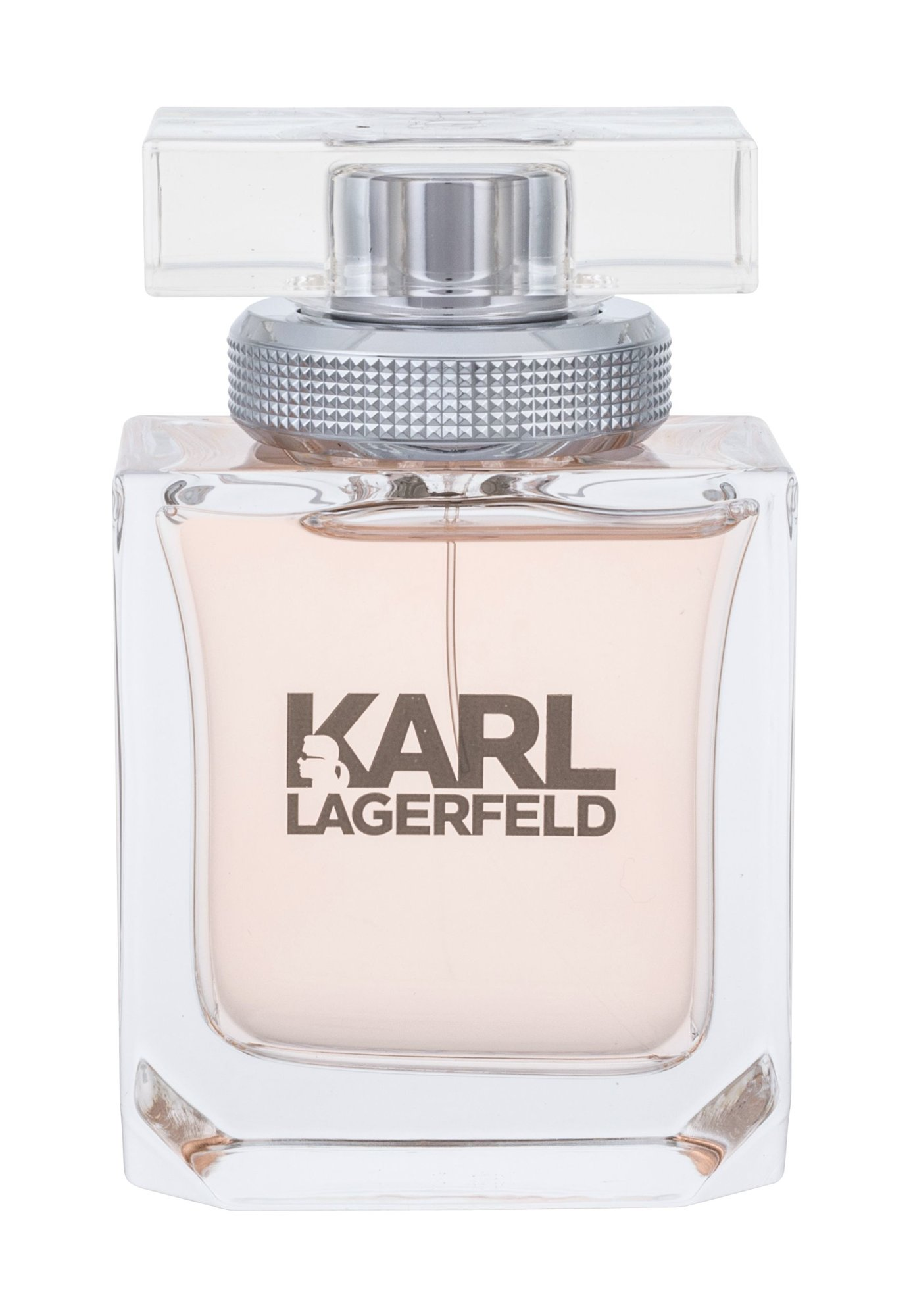 Karl Lagerfeld Karl Lagerfeld For Her, edp 85ml