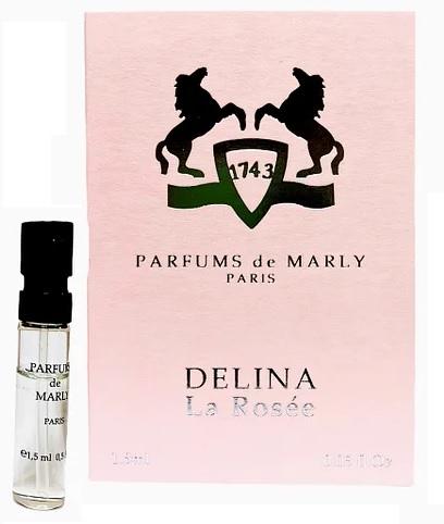 Parfums De Marly Delina La Rosée (W)