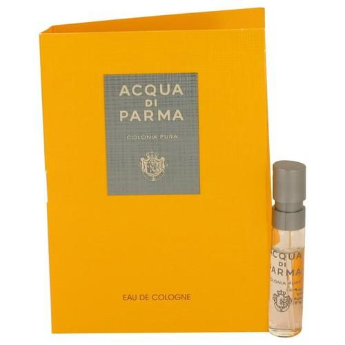 Acqua di Parma Colonia Pura (U)