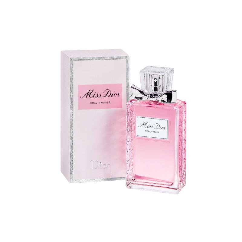Christian Dior Miss Dior Rose N'Roses (W)