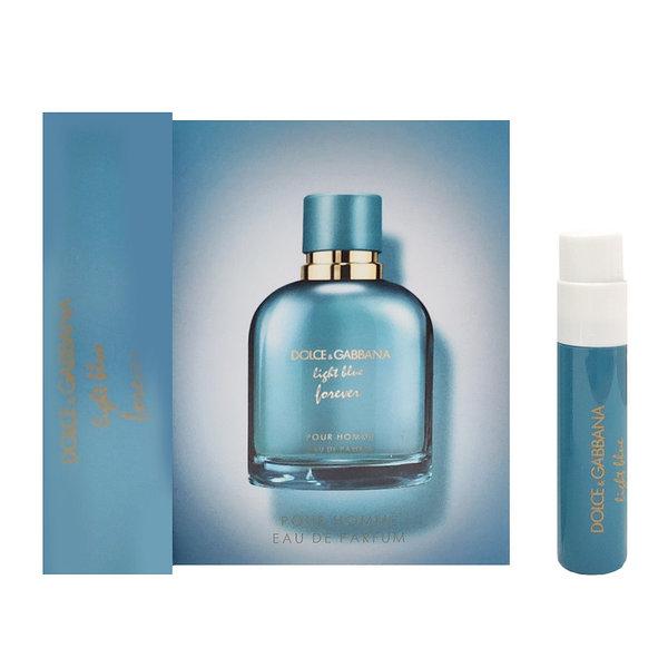 Dolce&Gabbana Light Blue Forever (M)