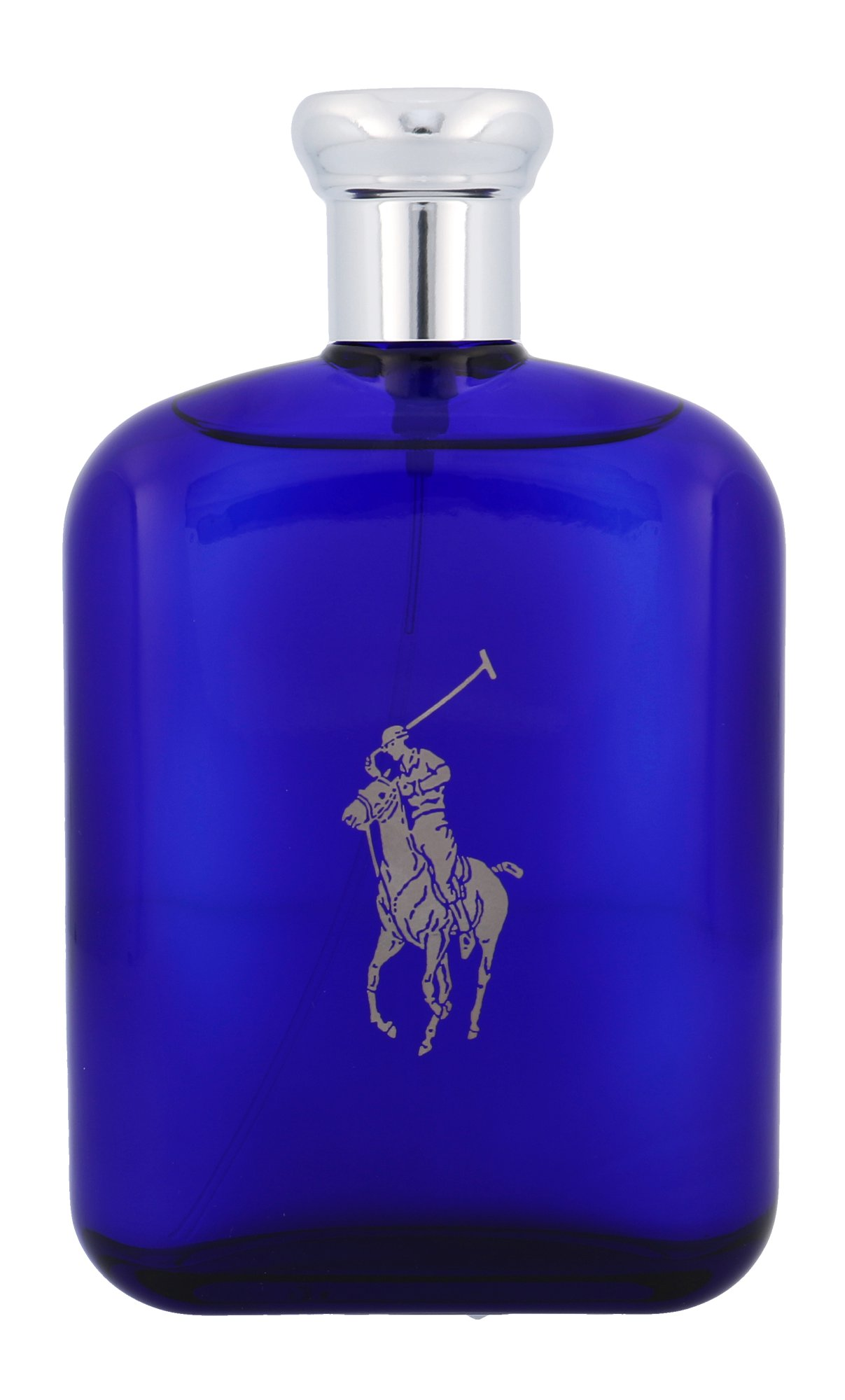 Ralph Lauren Polo Blue, edt 200ml