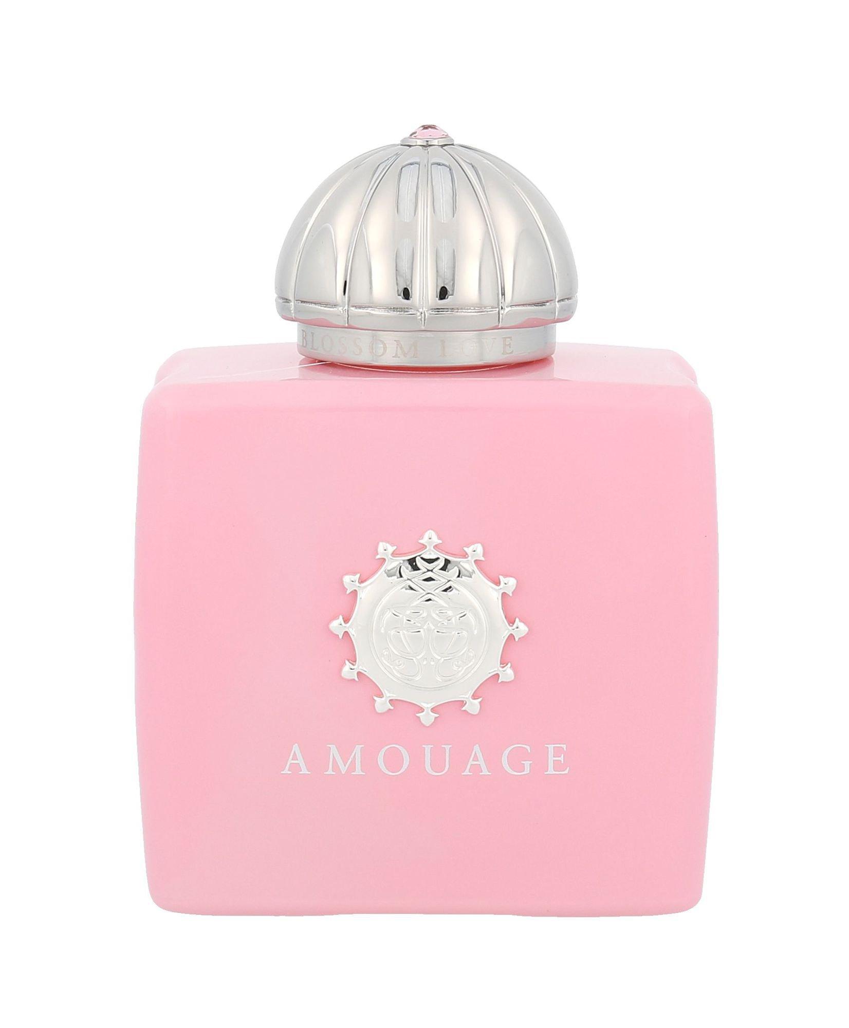 Amouage Blossom Love (W)