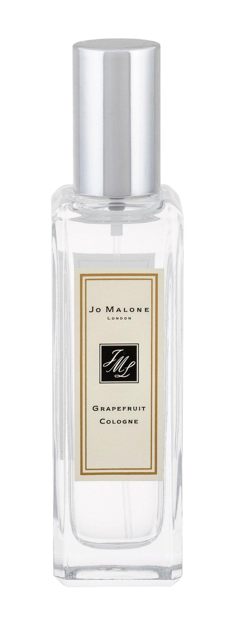 Jo Malone Grapefruit, edc 30ml - Teszter