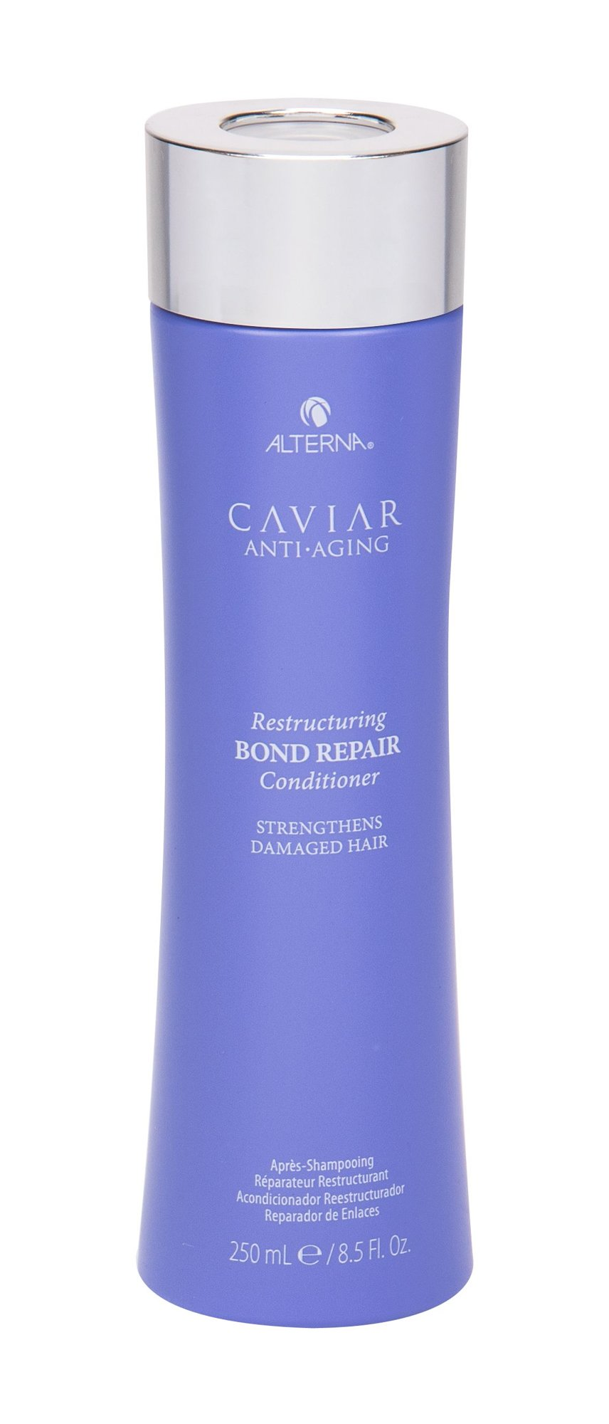 Alterna Caviar Anti-Aging Restructuring Bond Repair (W)