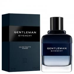 Givenchy Gentleman Intense (M)