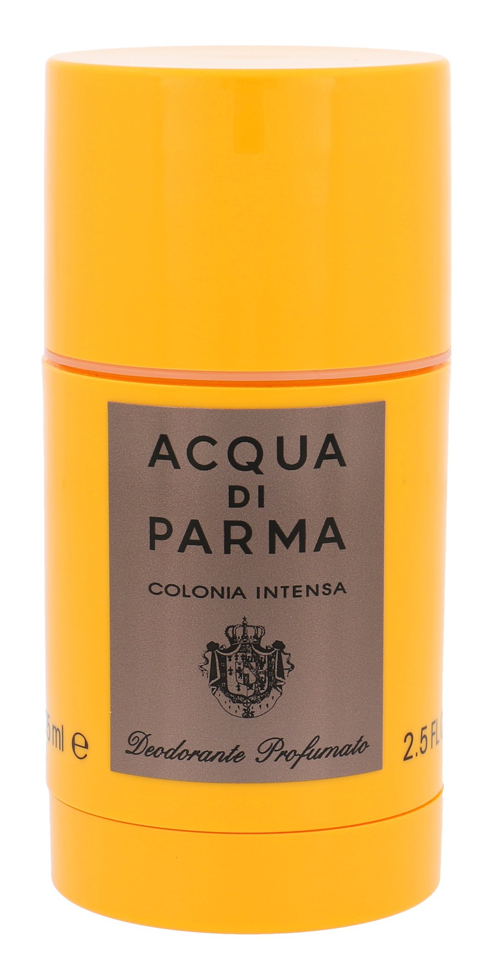 Acqua di Parma Colonia Intensa, Dezodorant 75ml