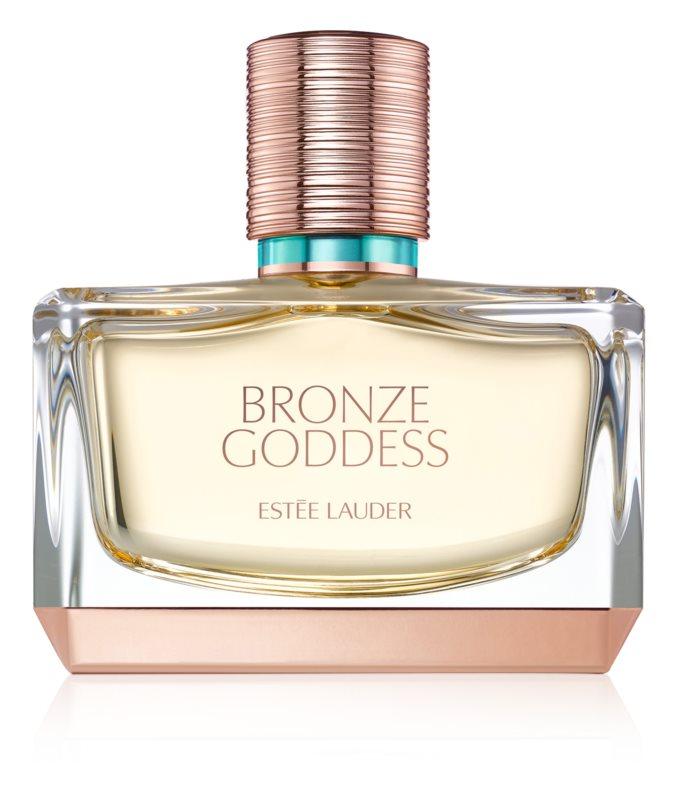 Estée Lauder Bronze Goddess, edp 100ml