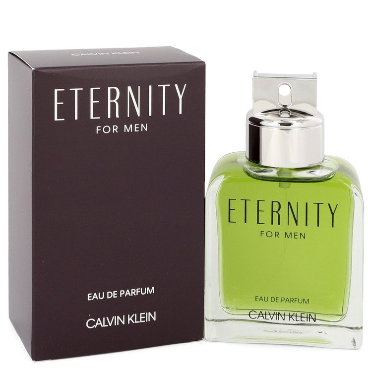 Calvin Klein Eternity man, edp 30ml