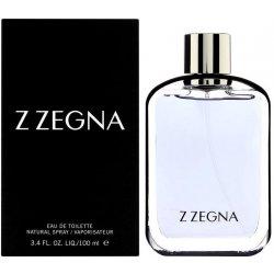 Ermenegildo Zegna Z Zegna, edt 100ml