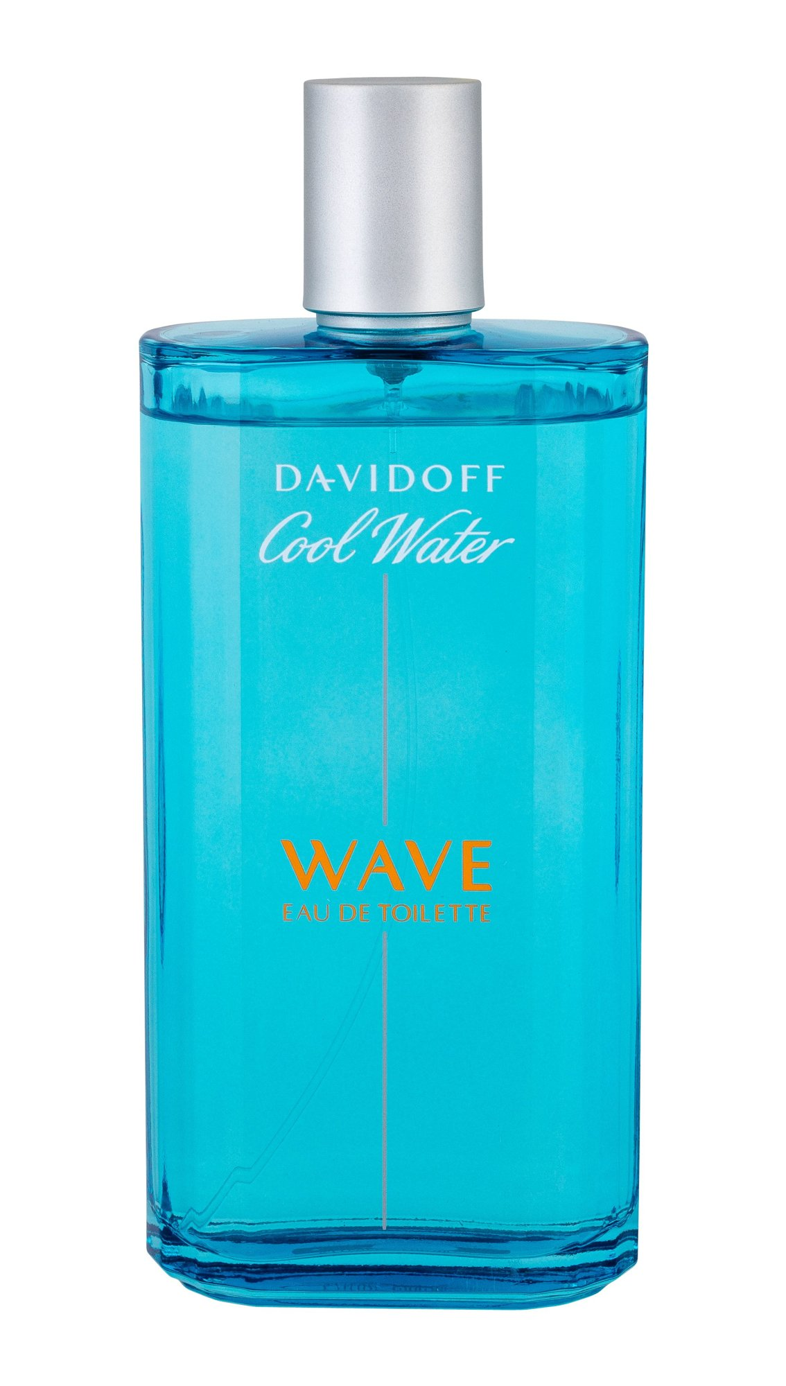Davidoff Cool Water Wave, edt 200ml