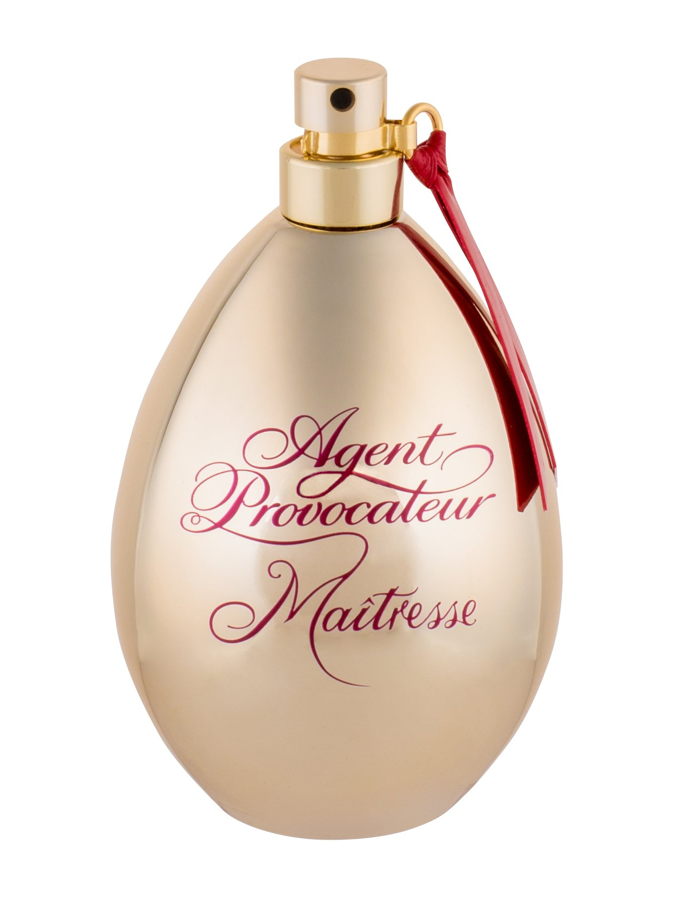 Agent Provocateur Maitresse, Parfumovaná voda 100ml