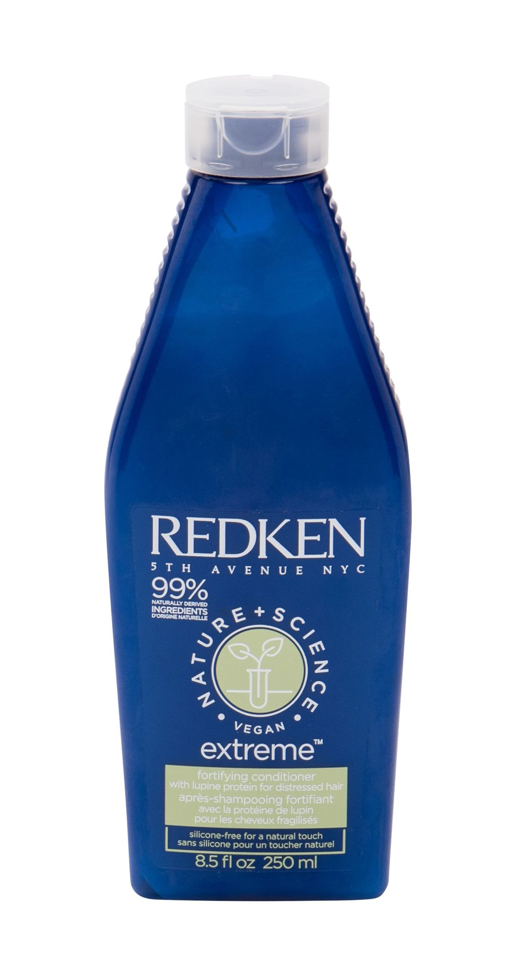 Redken Nature + Science Extreme (W)