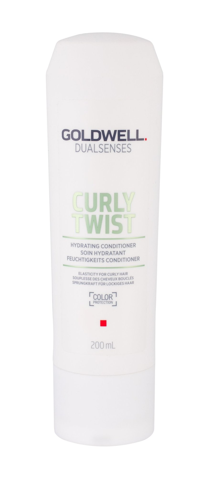 Goldwell Dualsenses Curly Twist, Kondicionér 200ml