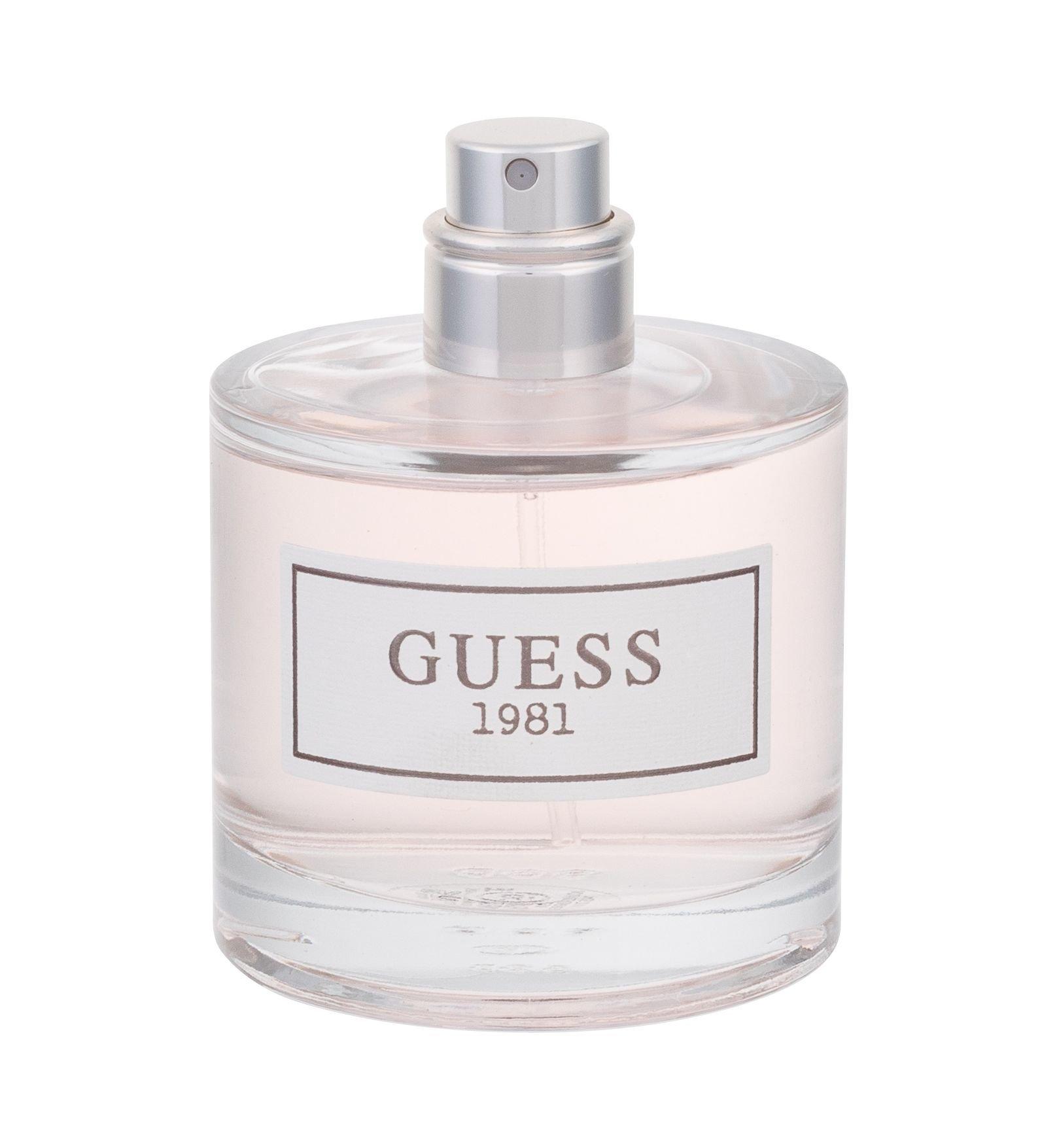 GUESS Guess 1981 (W)