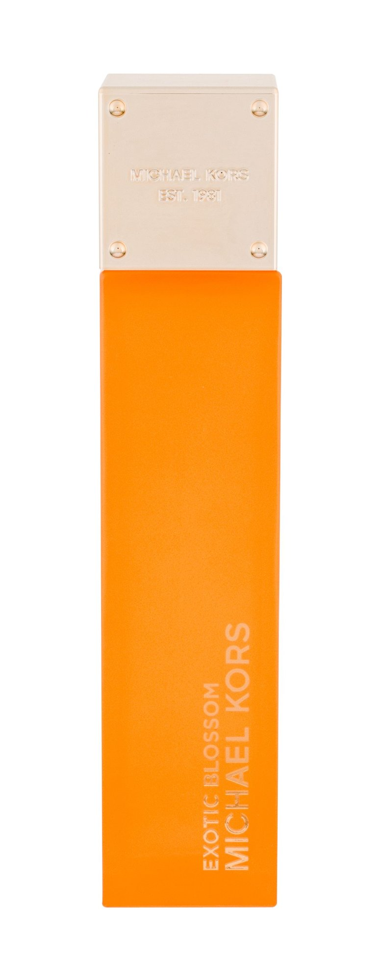 Michael Kors Exotic Blossom, Parfumovaná voda 100ml