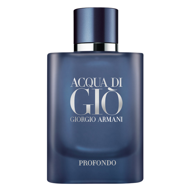 Giorgio Armani Acqua di Giň Profondo (M)