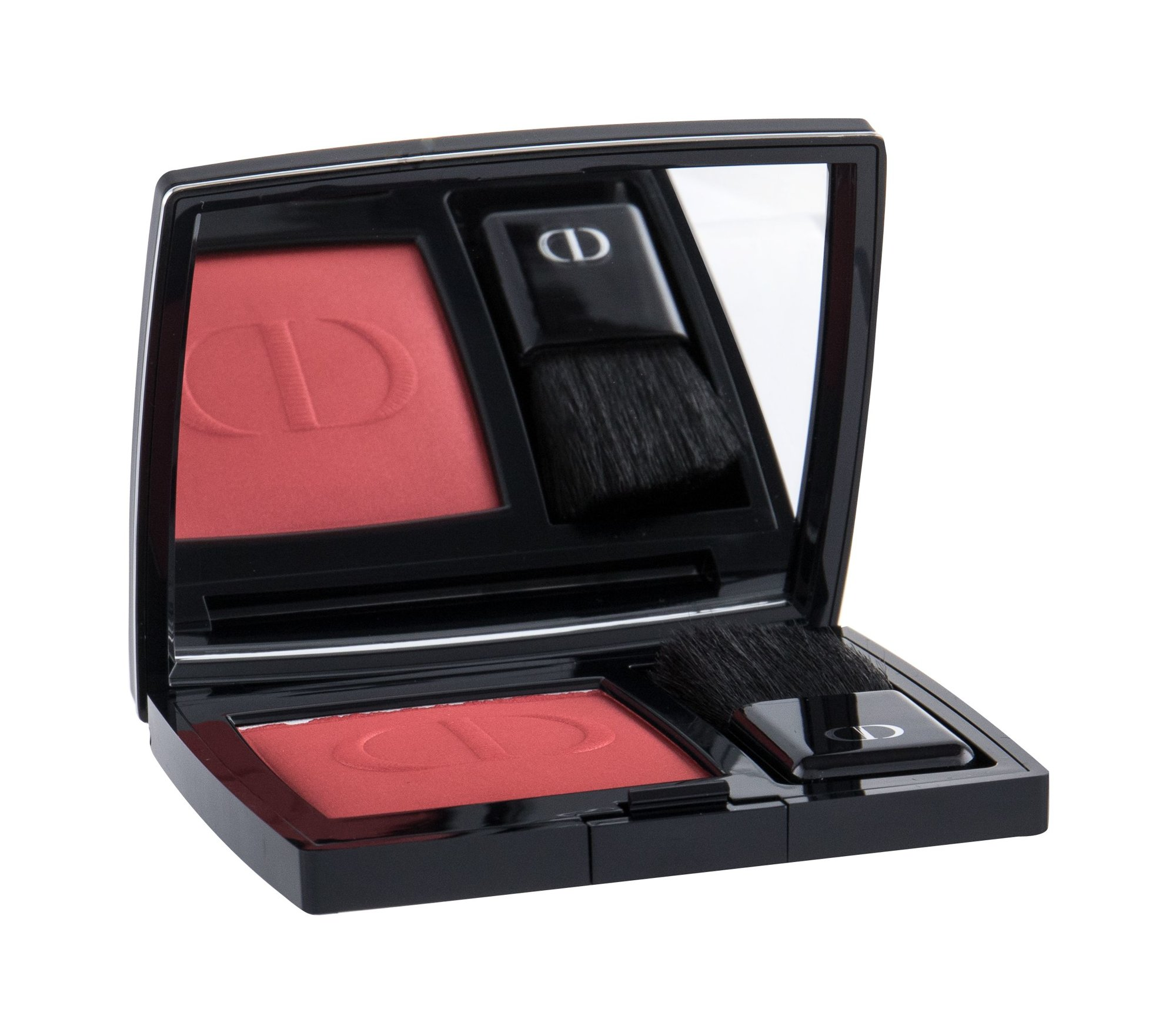 Christian Dior Rouge Blush (W)