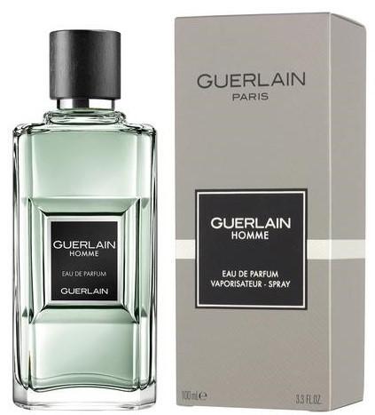 Guerlain Guerlain Homme (M)