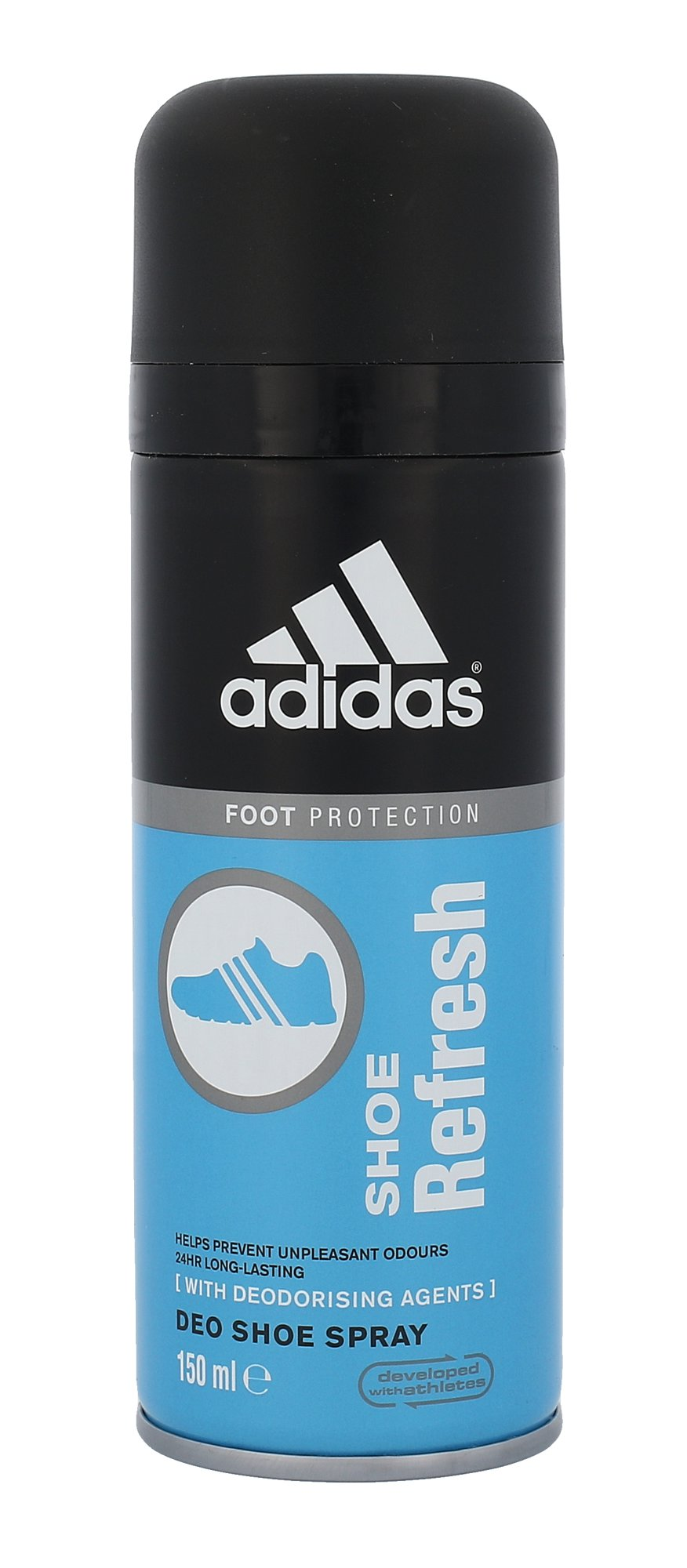 Adidas Shoe Refresh, Sprej na nohy 150ml