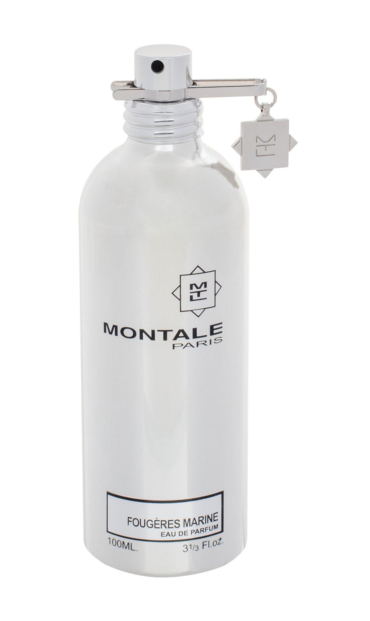 Montale Paris Fougeres Marine (U)