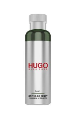 Hugo Boss Hugo On-The-Go Spray, edt 100ml