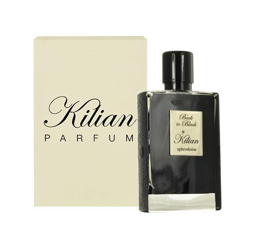 By Kilian Back to Black, Parfumovaná voda 50ml