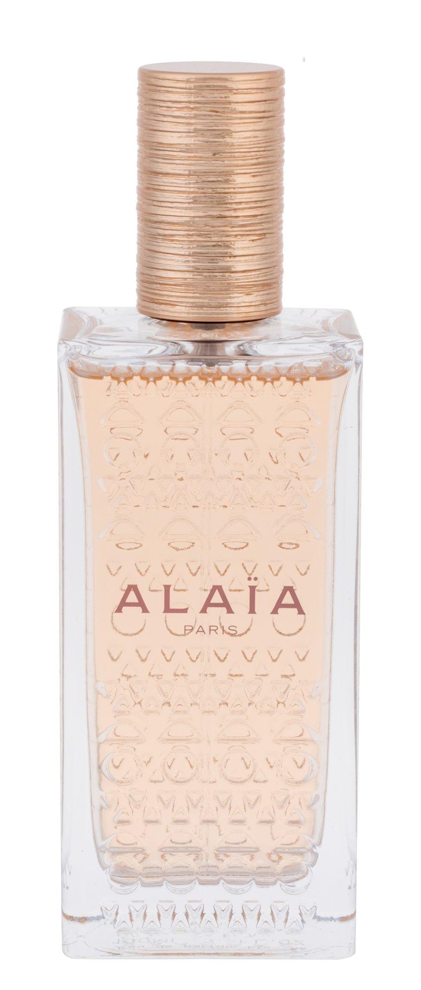 Azzedine Alaia Alaia Blanche (W)