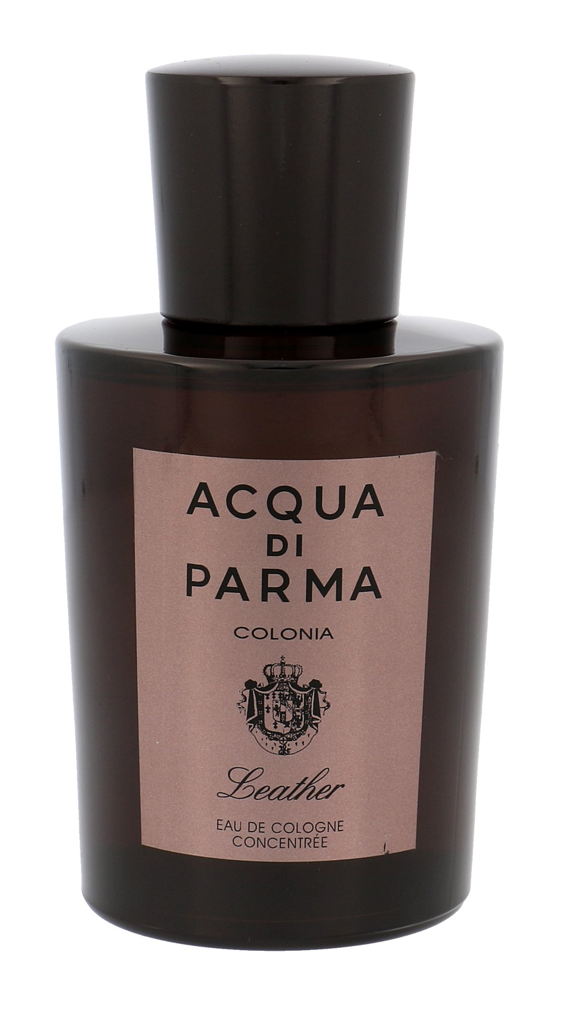 Acqua Di Parma Colonia Leather (M)