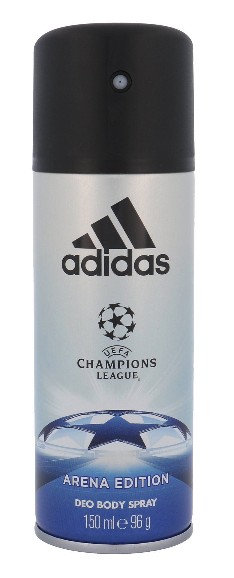 Adidas UEFA Champions League Arena Edition, Dezodorant 150ml